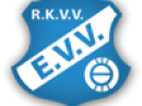 EVV website
